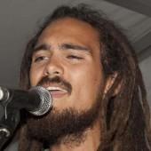 Lenny Keylard zanger