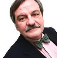 Alexander Münninghoff Spreker Presentator Interviewer Boeken