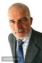Alfred Kleinknecht Spreker Gastspreker Presentator Boeken