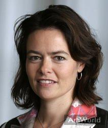 Anastasia Kellerman Spreker Gastspreker Boeken