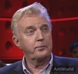 Andre van Duin Cabaretier Humor Zanger Show Boeken