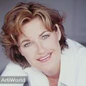 Angelique Schmeinck Spreker Presentator Presentatrice Boeken