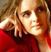 Angelique Van 'T Riet Spreker Presentator Presentatrice Boeken