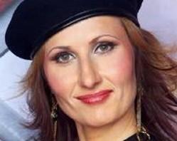 Anja Tape-artiest Boeken