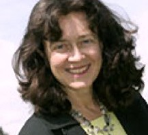 Anke Baak Spreker Dagvoorzitter Presentator Presentatrice Boeken