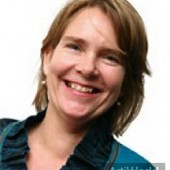 Annemieke Hijink Spreker Gastspreker Dagvoorzitter Boeken