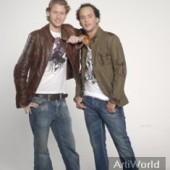 Bastiaan en Moes (B.E.M.) Tape-artiest Zanger Duo Boeken
