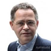 Bert Bakker Spreker Dagvoorzitter Boeken