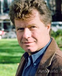 Boris Ditrich Spreker Gastspreker Boeken