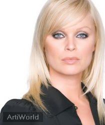 Bridget Maasland Dagvoorzitter Presentator Presentatrice Boeken