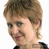 Carola Janssen Presentator Presentatrice Boeken