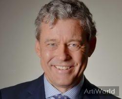 Charles Groenhuijsen Spreker Presentator Interviewer Dagvoorzitter Boeken