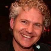 Chris Van Vleuten Spreker Dagvoorzitter Presentator Boeken