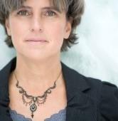 Christine Boland Spreker Gastspreker Boeken