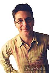 Cobus Bosscha Spreker Dagvoorzitter Presentator Boeken