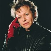 Connie Palmen Spreker Gastspreker Dagvoorzitter Boeken