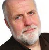 Cor Van Der Geest Spreker Presentator Boeken