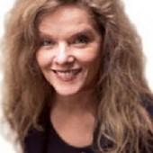 Dafne Westerhof Spreker Gastspreker Boeken