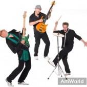 Dakkeraf Showband Showorkest Liveband Boeken