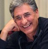 David Pinto Spreker Dagvoorzitter Presentator Boeken