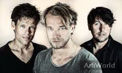 De 3J's Tape-artiest Nederlandstalig Zanger Band Boeken