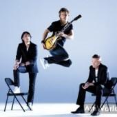 De 3J's Tape-artiest Zanger Band Boeken