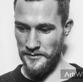 Dennis Storm Spreker Dagvoorzitter Presentator Interviewer DJ Boeken