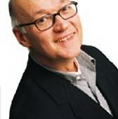 Dick Klees Spreker Dagvoorzitter Boeken