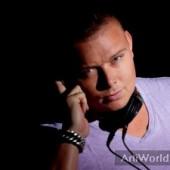 DJ Tony Star DJ Dance Boeken