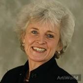 Dr. Jacqueline Cramer Spreker Gastspreker Boeken