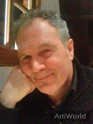 Dr. Joop Roebroek Spreker Gastspreker Boeken