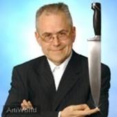 Drs. Theo Bijlage Spreker Gastspreker Boeken