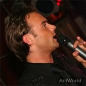 DJ Cor - De Oranje WK-Feestmix!