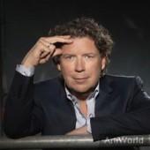 HenkJan Smits Spreker Presentator Dagvoorzitter Boeken