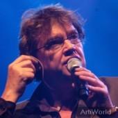 Henk Westbroek & Consor Tape-artiest Zanger Band Boeken