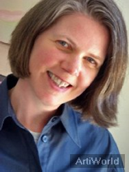 Hilde Roothart Spreker Gastspreker Trendwatcher Boeken