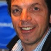 Jan Douwe Kroeske Spreker Dagvoorzitter Presentator DJ Boeken