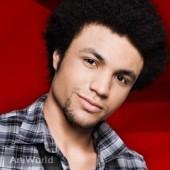 Jesse / X - Factor 2011 Tape-artiest Zanger Boeken
