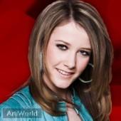Jessica / X - Factor 2011 Tape-artiest Zangeres Boeken