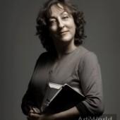Karin Bruers Cabaretier Humor Show Boeken