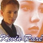 Kevin Paré Tape-artiest Zanger Boeken