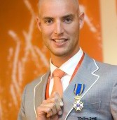 Maarten Van Der Weijden Spreker Presentator Boeken
