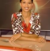Maureen Du Toit Presentator Presentatrice Boeken