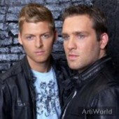 Mike & Colin Tape-artiest Zanger Duo Boeken