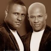 New Timeless Tape-artiest Zanger Duo Boeken