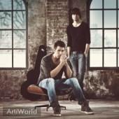 Nick & Simon Tape-artiest Zanger Band Boeken