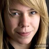 Nicolette Kluijver Presentatrice Presentator Dj Boeken