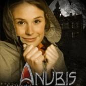 Nienke (van het huis Anubis) Tape-artiest Zangeres Boeken