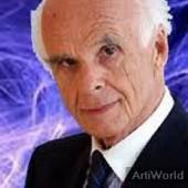 Prof. dr. dr. Ervin Laszlo Spreker Gastspreker Boeken