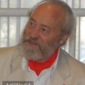 Prof. dr. Peter Schmid Spreker Gastspreker Boeken